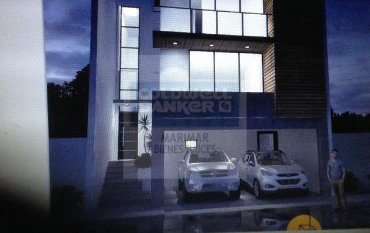 Foto de casa en venta en miguel aleman, residencial la huasteca, santa catarina, nuevo león, 1330189 no 03