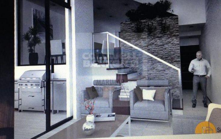 Foto de casa en venta en miguel aleman, residencial la huasteca, santa catarina, nuevo león, 1330189 no 05