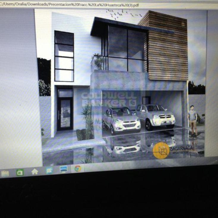 Foto de casa en venta en  , residencial la huasteca, santa catarina, nuevo león, 1330191 No. 02