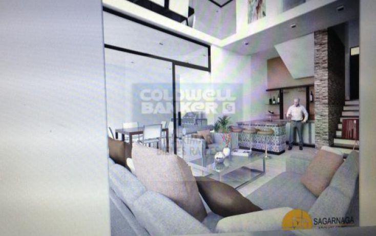 Foto de casa en venta en miguel aleman, residencial la huasteca, santa catarina, nuevo león, 1330191 no 03