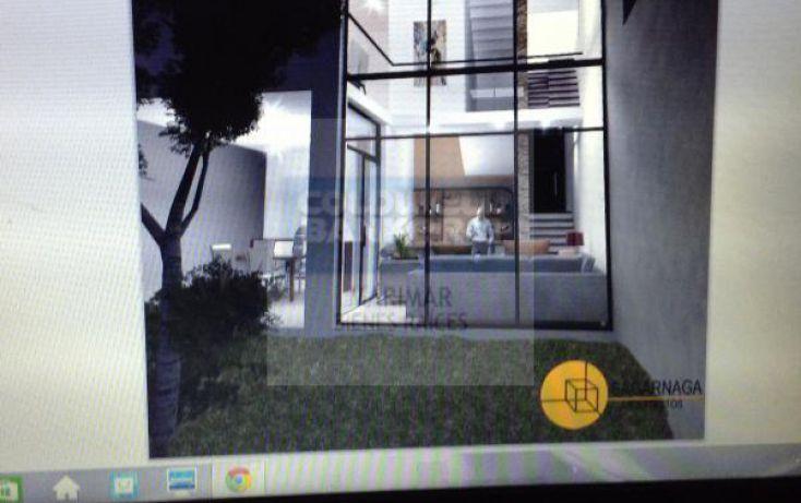 Foto de casa en venta en miguel aleman, residencial la huasteca, santa catarina, nuevo león, 1330191 no 05