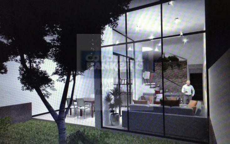 Foto de casa en venta en miguel aleman, residencial la huasteca, santa catarina, nuevo león, 1330191 no 06