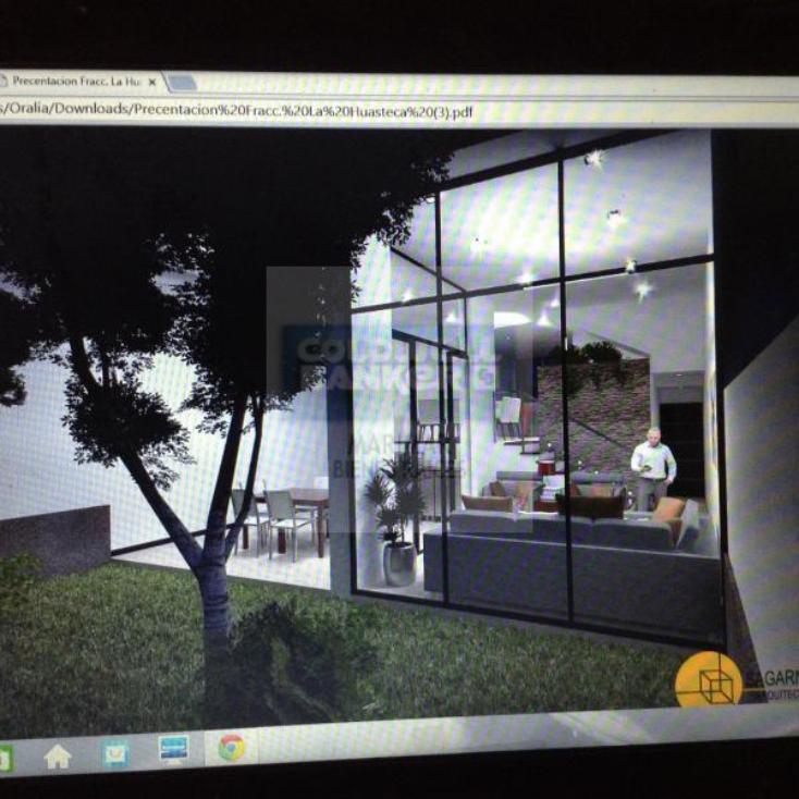 Foto de casa en venta en  , residencial la huasteca, santa catarina, nuevo león, 1330191 No. 06