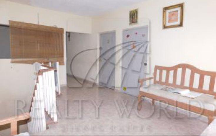 Foto de casa en venta en, miguel aleman, san nicolás de los garza, nuevo león, 1816106 no 02