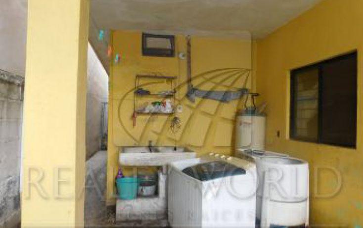 Foto de casa en venta en, miguel aleman, san nicolás de los garza, nuevo león, 1816106 no 04
