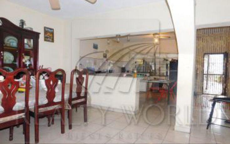 Foto de casa en venta en, miguel aleman, san nicolás de los garza, nuevo león, 1816106 no 08