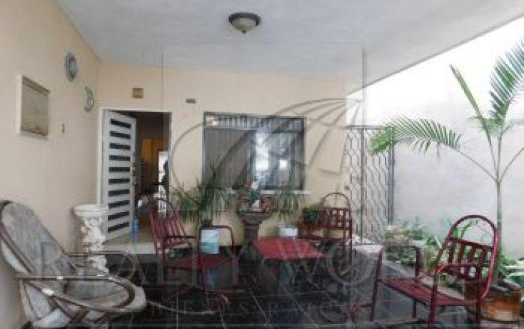 Foto de casa en venta en, miguel aleman, san nicolás de los garza, nuevo león, 1816106 no 11