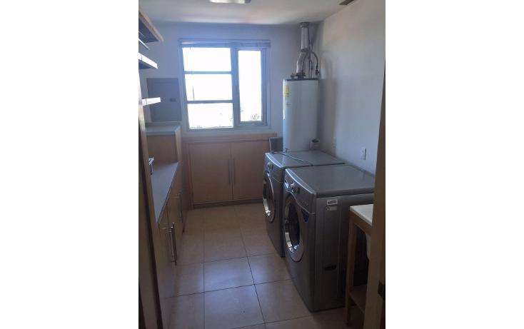 Foto de departamento en renta en miguel aleman valdez , gabilondo, tijuana, baja california, 2831090 No. 02