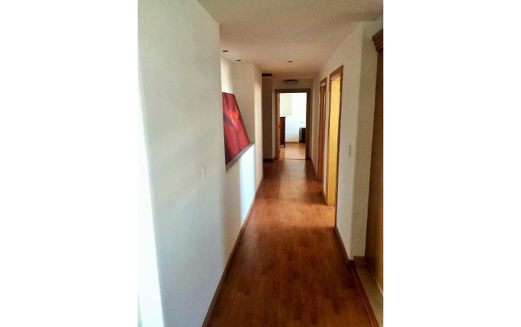 Foto de departamento en renta en miguel aleman valdez , gabilondo, tijuana, baja california, 2831090 No. 06