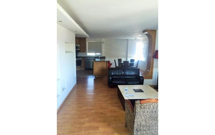 Foto de departamento en renta en miguel aleman valdez , gabilondo, tijuana, baja california, 2831090 No. 10
