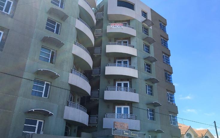Foto de departamento en renta en miguel aleman valdez , gabilondo, tijuana, baja california, 2831090 No. 19
