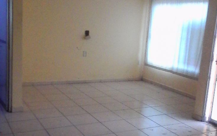 Foto de casa en venta en, miguel alemán, veracruz, veracruz, 1691244 no 02