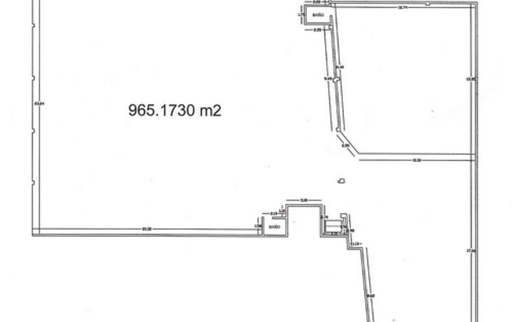 Foto de nave industrial en renta en  , miguel alemán, veracruz, veracruz de ignacio de la llave, 1046767 No. 01