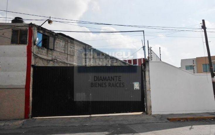 Foto de bodega en renta en miguel alemn, el potrero, el potrero, atizapán de zaragoza, estado de méxico, 1346403 no 01