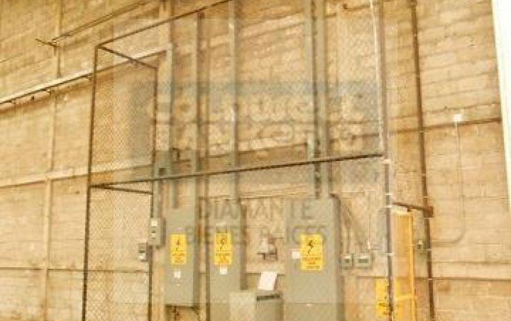 Foto de bodega en renta en miguel alemn, el potrero, el potrero, atizapán de zaragoza, estado de méxico, 1346403 no 12