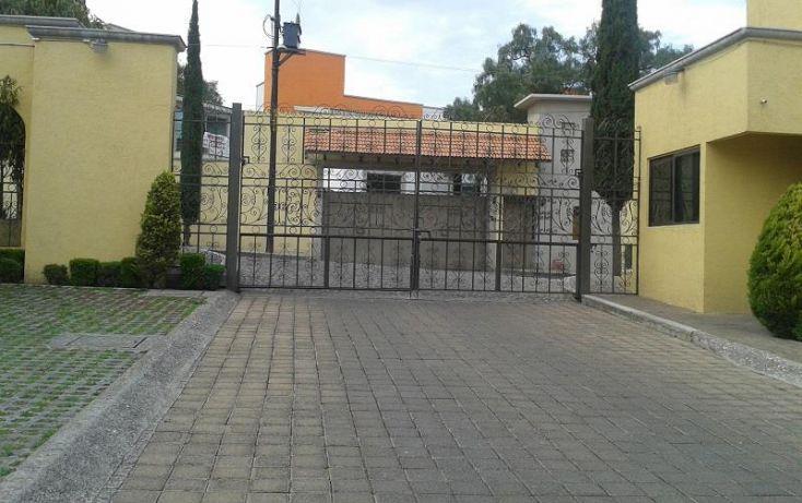 Foto de casa en venta en miguel allende 99, santiago tepalcapa, cuautitlán izcalli, estado de méxico, 1784988 no 04