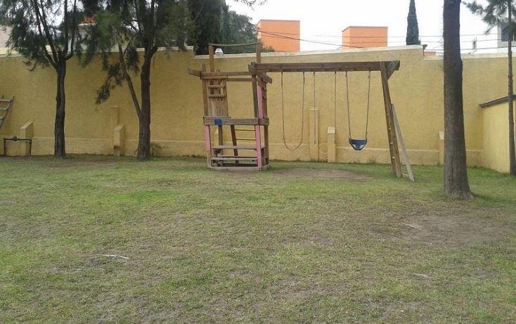 Foto de casa en venta en miguel allende 99, santiago tepalcapa, cuautitlán izcalli, estado de méxico, 1784988 no 05