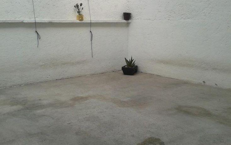 Foto de casa en venta en miguel allende 99, santiago tepalcapa, cuautitlán izcalli, estado de méxico, 1784988 no 07