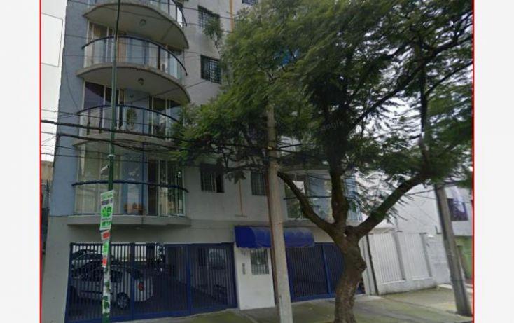 Foto de casa en venta en miguel angel 84, moderna, benito juárez, df, 2027304 no 03