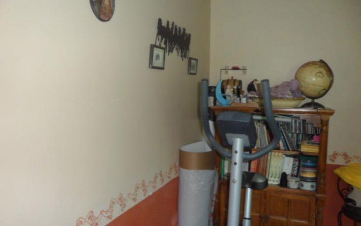 Foto de casa en venta en miguel angel reyes 173, los periodistas, saltillo, coahuila de zaragoza, 1335397 no 08