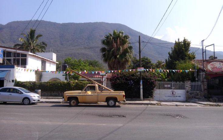 Foto de casa en venta en miguel arana 325, nextipac, jocotepec, jalisco, 963475 no 01