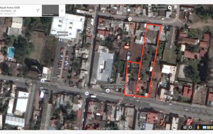 Foto de casa en venta en miguel arana 325, nextipac, jocotepec, jalisco, 963475 no 02