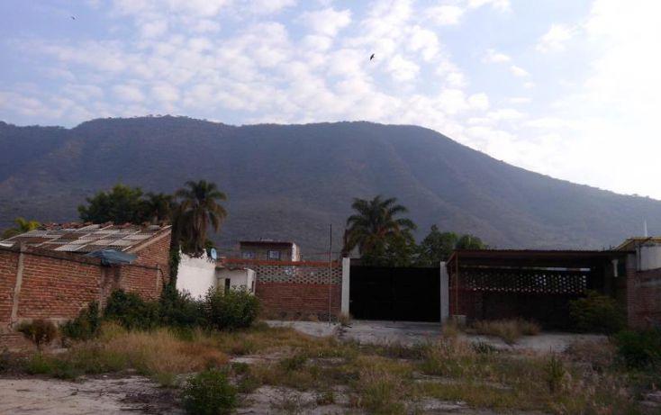 Foto de casa en venta en miguel arana 325, nextipac, jocotepec, jalisco, 963475 no 03