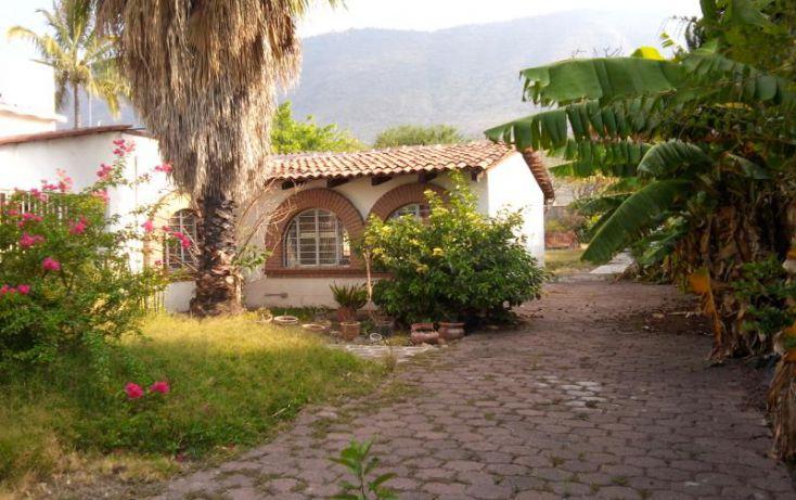 Foto de casa en venta en miguel arana 325, nextipac, jocotepec, jalisco, 963475 no 04