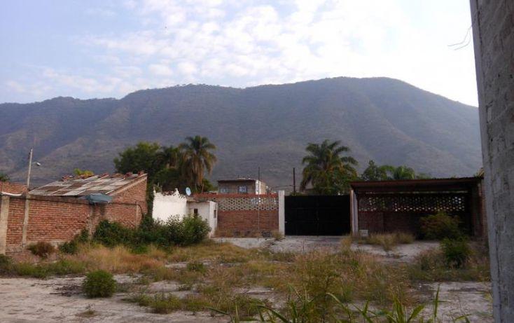 Foto de casa en venta en miguel arana 325, nextipac, jocotepec, jalisco, 963475 no 05