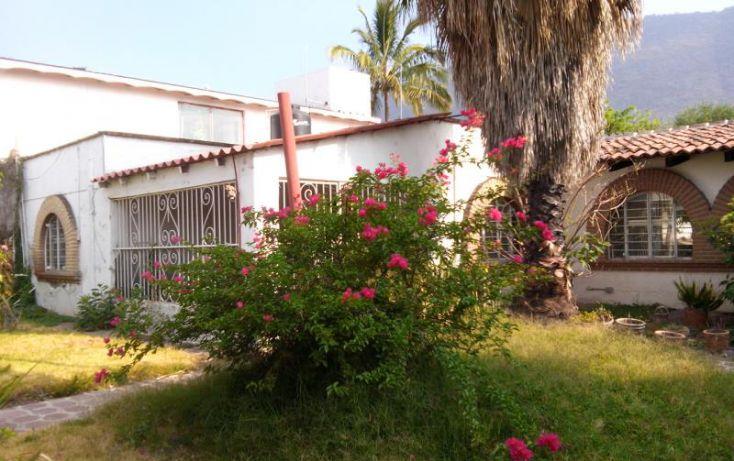 Foto de casa en venta en miguel arana 325, nextipac, jocotepec, jalisco, 963475 no 07