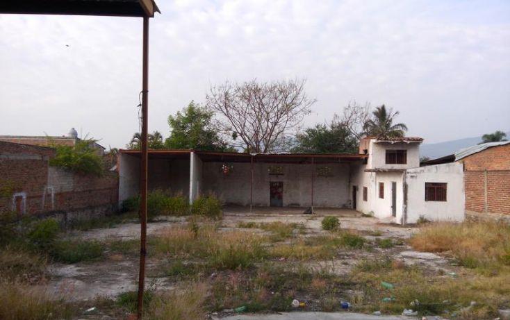 Foto de casa en venta en miguel arana 325, nextipac, jocotepec, jalisco, 963475 no 08
