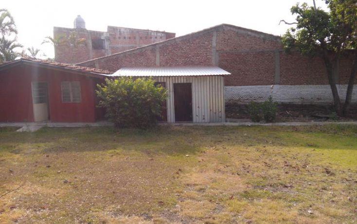 Foto de casa en venta en miguel arana 325, nextipac, jocotepec, jalisco, 963475 no 09