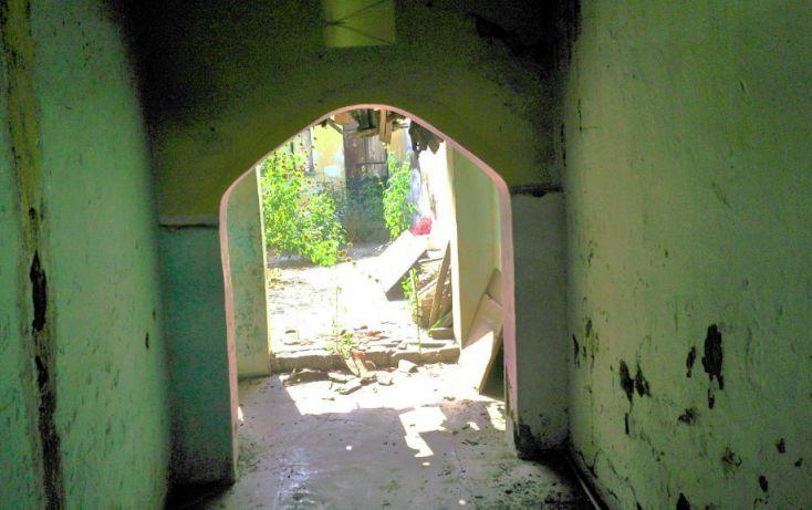 Foto de casa en venta en miguel arriaga, obrera, morelia, michoacán de ocampo, 1768429 no 02