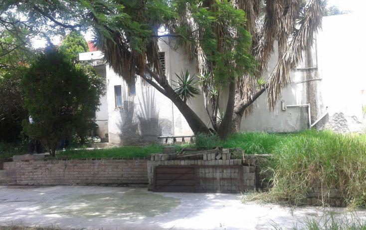 Foto de terreno habitacional en venta en miguel bernal jimenez mz 63 lt 18, compositores mexicanos, gustavo a madero, df, 1388905 no 01