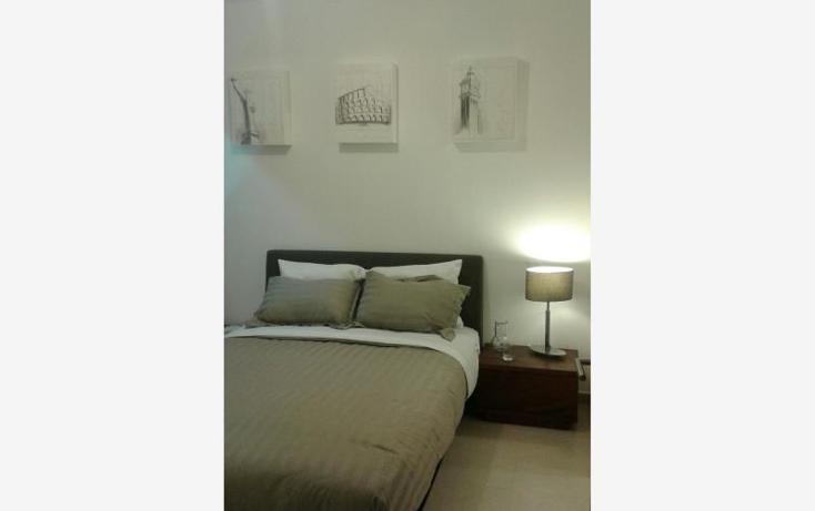 Foto de departamento en venta en  1187, ticoman, gustavo a. madero, distrito federal, 2694439 No. 06