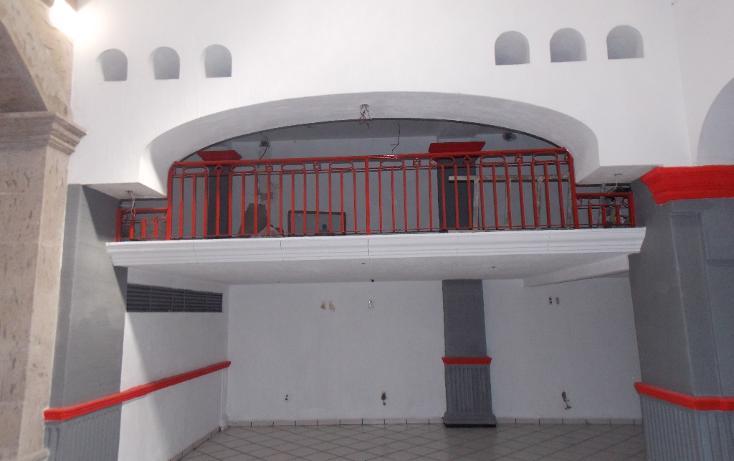Foto de local en renta en  , guadalajara centro, guadalajara, jalisco, 1718598 No. 01