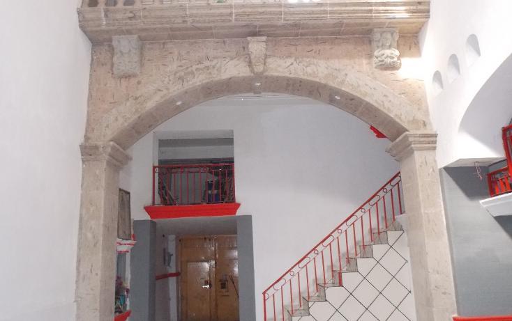 Foto de local en renta en miguel blanco 969, guadalajara centro, guadalajara, jalisco, 1718598 no 02