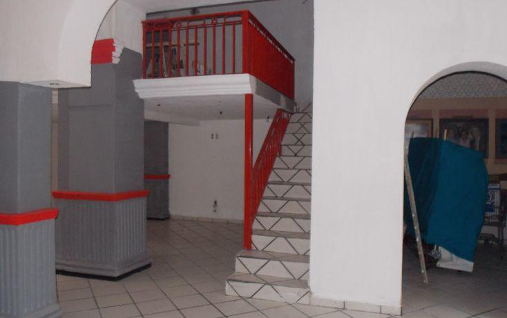 Foto de local en renta en miguel blanco 969, guadalajara centro, guadalajara, jalisco, 1718598 no 04