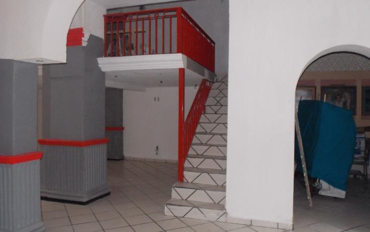 Foto de local en renta en  , guadalajara centro, guadalajara, jalisco, 1718598 No. 04