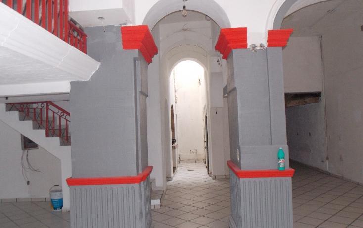 Foto de local en renta en  , guadalajara centro, guadalajara, jalisco, 1718598 No. 06