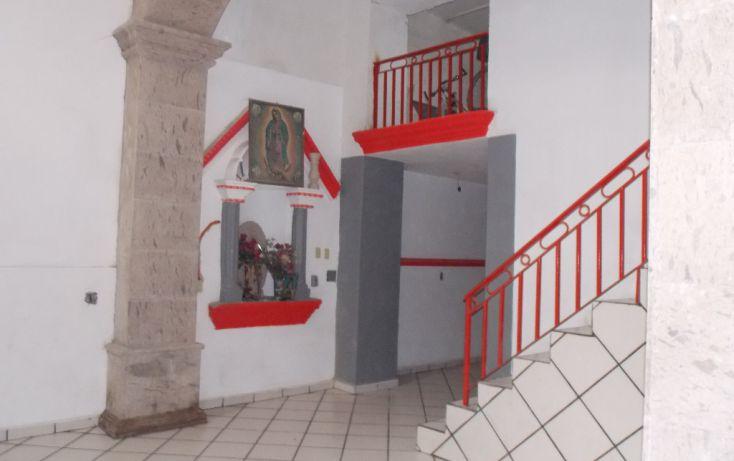 Foto de local en renta en miguel blanco 969, guadalajara centro, guadalajara, jalisco, 1718598 no 07