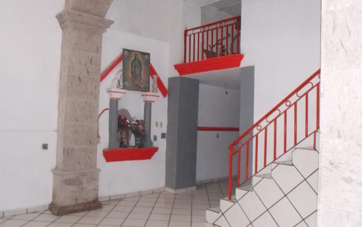 Foto de local en renta en  , guadalajara centro, guadalajara, jalisco, 1718598 No. 07