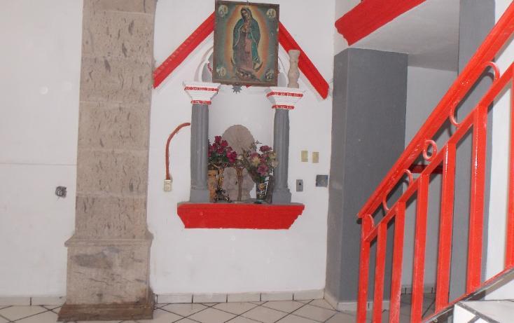 Foto de local en renta en  , guadalajara centro, guadalajara, jalisco, 1718598 No. 08