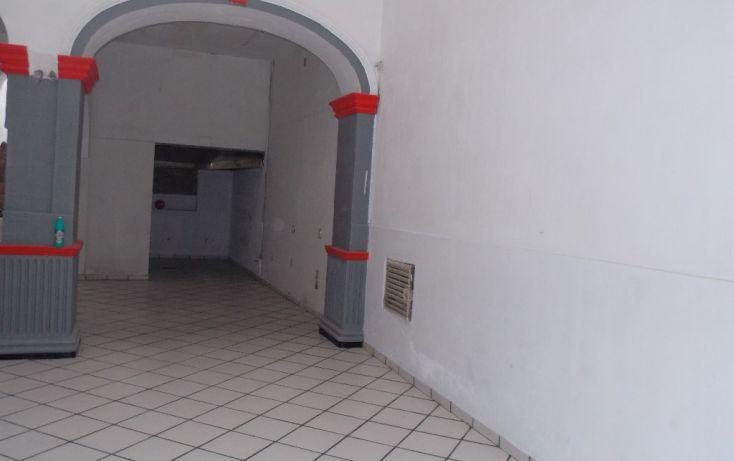 Foto de local en renta en miguel blanco 969, guadalajara centro, guadalajara, jalisco, 1718598 no 09