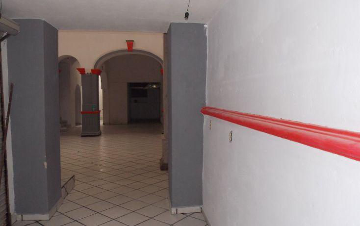 Foto de local en renta en miguel blanco 969, guadalajara centro, guadalajara, jalisco, 1718598 no 10