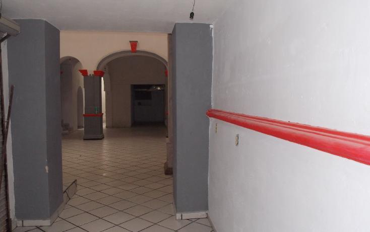 Foto de local en renta en  , guadalajara centro, guadalajara, jalisco, 1718598 No. 10