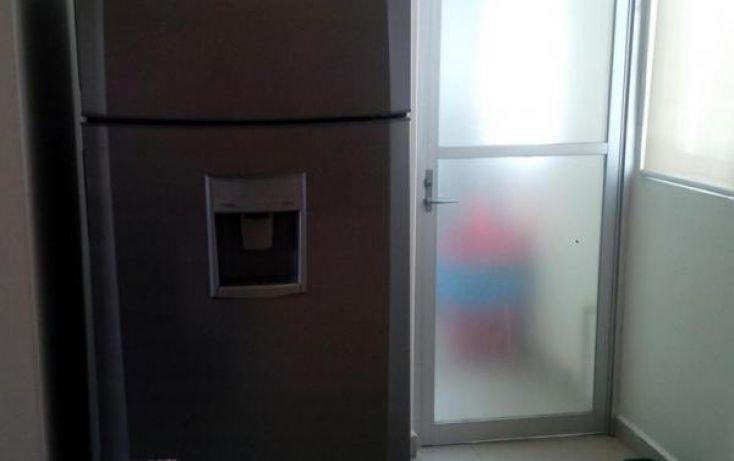 Foto de departamento en venta en miguel de cervantes saavedra 1, granada, miguel hidalgo, df, 2752505 no 06