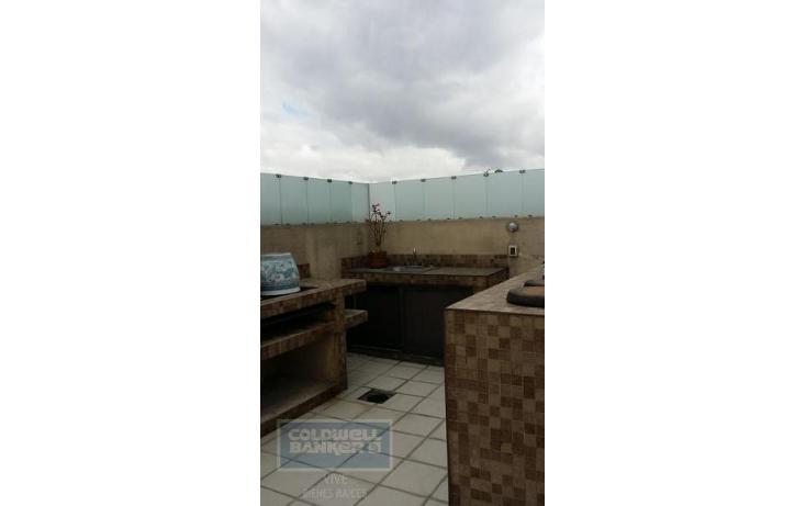 Foto de departamento en venta en miguel de cervantes saavedra 1, granada, miguel hidalgo, distrito federal, 2752505 No. 14
