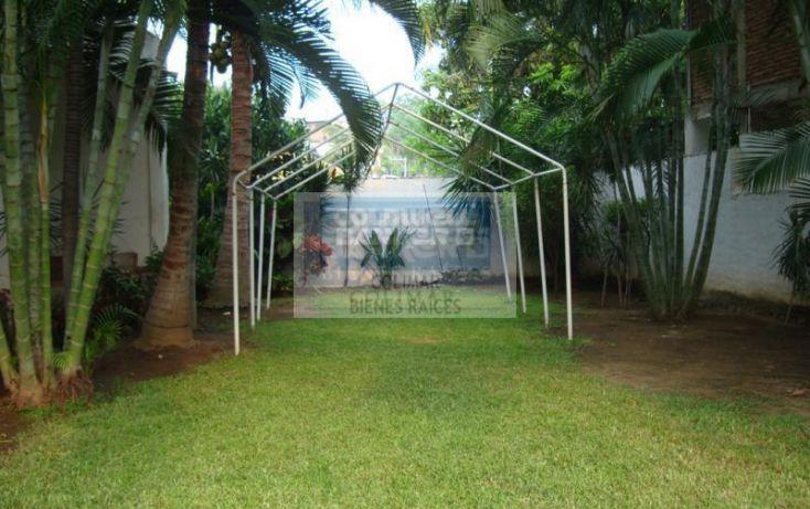 Foto de casa en venta en miguel de la madrid bejar, santiago, manzanillo, colima, 1652229 no 05