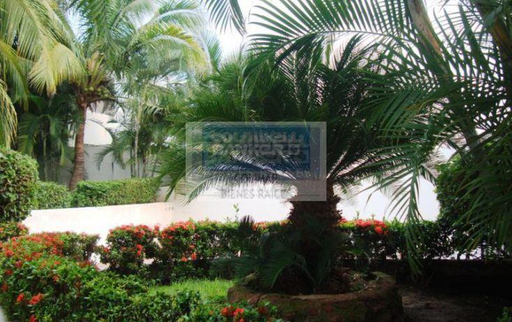 Foto de casa en venta en miguel de la madrid bejar, santiago, manzanillo, colima, 1652229 no 06